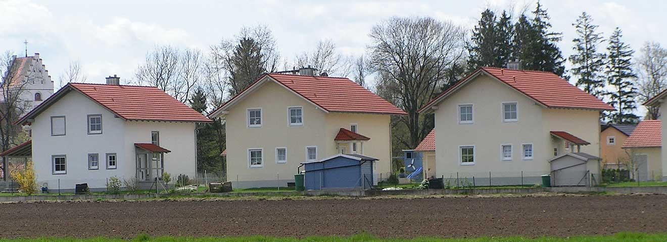kleeberger-zimmerei-025